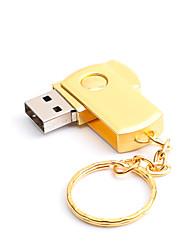 Недорогие -litbest 32 ГБ USB флешки USB 2.0 креатив для компьютера
