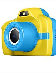 Недорогие -детская камера мини цифровая милая игрушка может делать снимки маленькая камера kaqiu девушка студентка ребенок slr