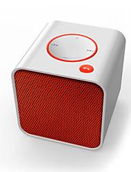 Недорогие -беспроводной динамик Bluetooth с звуком карты памяти TF