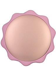 Недорогие -уход за лицом для лица / ежедневный многофункциональный / легкий и удобный / простой в использовании 5 v осветление / умный / лифтинг кожи