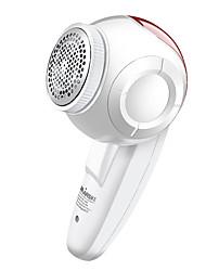 Недорогие -Kemei Эпилятор MS-2299 для Жен. Низкий шум / обожаемый / Легкий и удобный