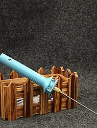 Недорогие -10 см иглы типа электрический нож пена гравировка ручка резки электрическое отопление пена для резки ручка глава ce блок питания