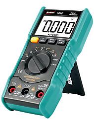 Недорогие -карманный цифровой мультиметр 108c 6000counts ture-rms авто измерение