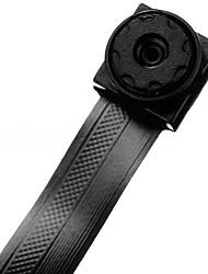 Недорогие -шпионская камера беспроводной wifi ip скрытый diy цифровая видеокамера mini micro dvr dv, черный
