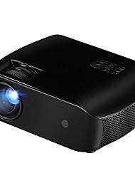 Недорогие -Светодиодный прожектор vivibright f101280x720p2800 люмен. 3D HD видео проектор. мини-проектор для домашнего кинотеатра. поддержка 1080p HD-In