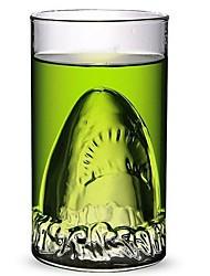 Недорогие -2pcs Стекло изделия из стекла Винные холодильники Творческая кухня Гаджет Вино Аксессуары для Barware