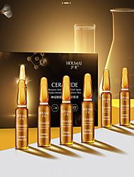 abordables -De Un Color Húmedo Productos Antiarrugas / Nutrientes / Iluminador Cuerpo Completo / Belleza y Spa / Universal Tradicional / Moda Kits / Fácil de llevar / Protección Maquillaje Cosmético