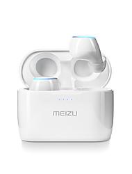 cheap -MEIZU TW50s TWS True Wireless Headphone Wireless Earbud Bluetooth 5.0 Noise-Cancelling