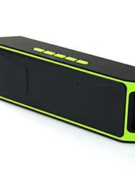 Недорогие -диктор ls3b18-17 диктора bluetooth портативный для