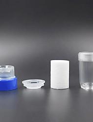 Недорогие -Аксессуары к смесителю - Высшее качество - Современный пластик Прочее - Конец - Пластик