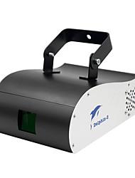 abordables -1 set led étape lumière dmx512 contrôle du son automatique 3d modèle laser lumière dj bar décoration de salle de bal lumière