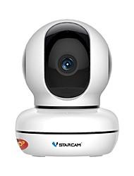 Недорогие -vstarcam c46s беспроводная сетевая камера 1080p мобильный телефон удаленного мониторинга