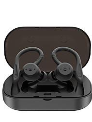 voordelige -LITBest BE1018 Sports & Buitenshuis Draadloos Sport & Fitness Bluetooth 5.0 Stereo