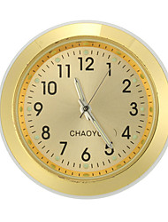 Недорогие -наручные часы циферблат водонепроницаемые часы универсальные часы для мотоцикла