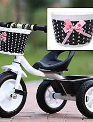 olcso -2 L Szabadtéri Kerékpáros táska PVC Kerékpáros táska Kerékpáros táska Kerékpározás Szórakoztató biciklizés