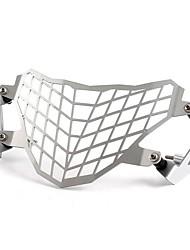 Недорогие -защитная крышка фар для bmw g310gs 17-18 защитная решетка защитная крышка