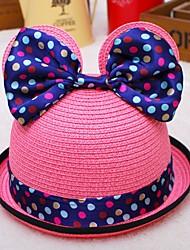 זול -פול / ורוד מסמיק / צהוב כובעים ומצחיות נושא אגדות אנימציה פעיל / בסיסי בנים / בנות ילדים