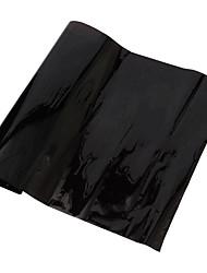 Недорогие -Автомобильные наклейки Деловые Наклейки для ветрового стекла Не указано Автомобильная пленка