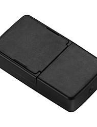 Недорогие -1 шт. / 2 шт. Черный USB зарядное устройство для аксессуаров электронных сигарет