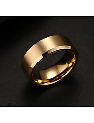 c0e1e576e Levné Pánské prsteny Online | Pánské prsteny na rok 2019