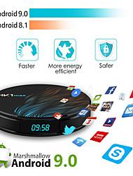 ieftine -hk1 max android 90 4k smart tv caseta 4gb rk3328 quad core wifi media player 3d - 星 商 -pel_06dxey36