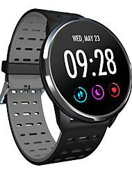 Недорогие -sn67 smart фитнес часы спортивные калории монитор здоровья цифровые часы вызов больше функций интеллектуальные часы relogios digitais