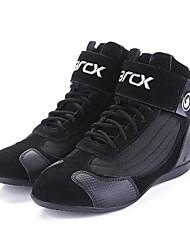 Недорогие -унисекс дышащая износостойкая обувь мотоциклетная езда обувь мода велосипедная обувь