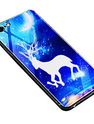 זול -חם עבור iPhone 6 פלוס / iPhone 6s