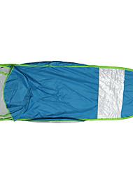 Недорогие -мобильность скутер солнце дождь ветер крышка электрический автомобиль предотвратить зонтик 2,8 * 0,8 * 0,75 м синий
