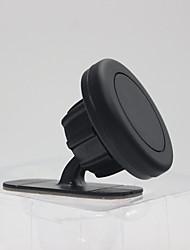 Недорогие -универсальная ручка на приборной панели магнитный автомобильный держатель для сотовых телефонов