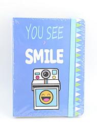 Недорогие -2019 новинка бумага мультфильм шаблон повязки катушка книга / блокнот блокнот для школьного офиса канцелярские принадлежности a6