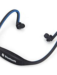 Недорогие -LITBest sdc101 Для занятий спортом Беспроводное Спорт и фитнес Bluetooth 3.0 Стерео