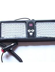 Недорогие -1pcs Автомобиль Лампы 20 W Светодиодная лампа Предупреждающие огни Назначение Универсальный Все года