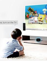 ieftine -universal wifi inteligent telecomandă ir voce de sprijin pentru alexa ifttt gboogblepel_06bs1gb9b