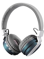 Недорогие -litbest fe-018 через ушную игровую гарнитуру беспроводного путешествия&Развлечения Bluetooth 4.0 стерео
