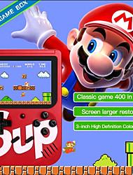 Holdholdte spillkontroler