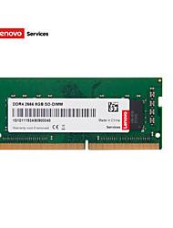 Недорогие -lenovo ddr4 2666 МГц 8 ГБ памяти для ноутбука ноутбука