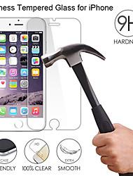Недорогие -защитная пленка для экрана iphone x 5 5s se 4 4s 3 9h закаленное стекло hd для iphone 8 6 6s plus прозрачное твердое стекло на iphone 7 plus