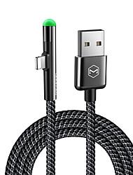 Недорогие -2 м тип c адаптер аудио-кабель типа c разъемом 3,5 мм 2 в 1 аудио usb c адаптер для наушников для samsung xiaomi huawei p20 s9 lg