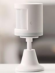 Недорогие -умный дом aqara rtcgq11lm датчик движения человека aqara (продукт экосистемы xiaomi)