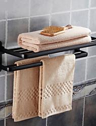 Недорогие -Набор для ванной Креатив Современный Алюминий 1шт На стену