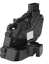 Недорогие -передний правый профессиональный привод силового замка с электроприводом для Land Rover