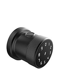 Недорогие -Factory OEM S3 Замок Записать запрос отпечаток пальца / пароль Дома / квартира