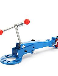 Недорогие -риформинг крыльев риформинг удлинительный инструмент колесная арка раскатывание валов бывший инструмент для ремонта