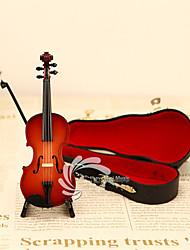 Недорогие -Скрипка игрушечная музыкальная