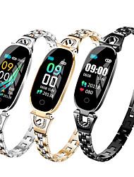 Недорогие -Y8 умный спортивный браслет мониторинга вызова цветной экран Bluetooth умный браслет спортивный шагомер водонепроницаемый многофункциональный