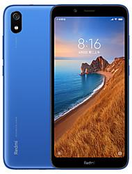 """Недорогие -Xiaomi Redmi 7A Global Version 5.45 дюймовый """" 4G смартфоны ( 2GB + 32Гб 12 mp Qualcomm Snapdragon 439 4000 mAh mAh )"""