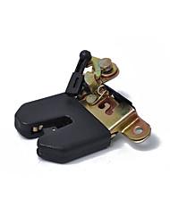 Недорогие -автоматическая защита крышки замка багажника защелка замка двери для 1j5827505d джетта бора пассат