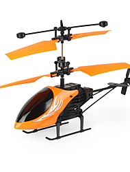 SYMA S107C 3 5 Channel Build-in Gyro RC Helicopter with