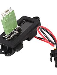 Недорогие -резистор управления двигателем вентилятора кондиционера для 02-07 chevrolet пригородный 1500 2500 1580582 ru571